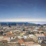 Frankreich,Dept. Gard,Aigues Mortes