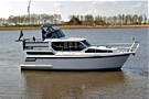 Gruno 38 Elite Royal